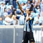 Barcos brilha, e Grêmio bate União Frederiquense no Gaúcho