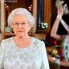 Mesmo sem coroa, Vice-Miss Amazonas vira rainha dos memes