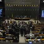 Desafeto do Planalto é favorito para presidir a Câmara