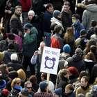 Milhares marcham na Espanha contra austeridade econômica