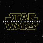 Confirman años de estreno de episodios 8 y 9 de 'Star Wars'