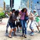 Carnavales: 10 mil policías garantizarán seguridad pública