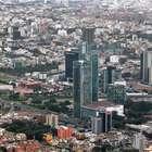 The Economist: Lima es más segura que Río y México DF