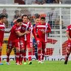 Resumen de la Jornada 4 en la Liga de Ascenso MX (FOTOS)