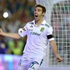 León no puede en casa e iguala 1-1 ante Jaguares de Chiapas