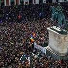 A Grécia poderá levar os 'ventos da mudança' à Europa?