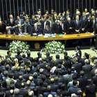 Maior partido da Câmara, PT fica sem cargo na mesa diretora