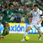 León empata 1-1 ante Chiapas y sigue sin ganar en el torneo