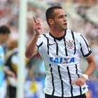 Corinthians faz 3 em estreia e aquece para Libertadores
