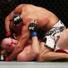 UFC: Thales e Pitbull vencem e garantem supremacia do Brasil