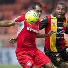 Consulta los resultados de la jornada 4 del Clausura 2015
