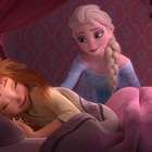Princesa de Frozen inspira mulheres em luta contra anorexia
