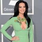 Katy Perry en Lima: agotadas entradas para tribuna