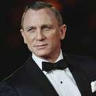 Daniel Craig sufre percance en filmación de 'Spectre'