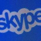 Microsoft libera ligações gratuitas via Skype para o Nepal