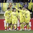 El Villarreal gana 2-0 en casa a un Granada que mereció más