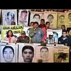 PGR defiende su investigación a seis meses del caso Iguala