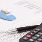 Pago de pensiones está en riesgo en AL, alertan OCDE y BID