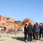 Las villas de Buenos Aires, invisibles en la campaña ...