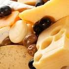 Idade determina gosto por certos alimentos, diz pesquisa