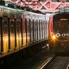 CPTM eleva oferta, mas funcionários não descartam greve