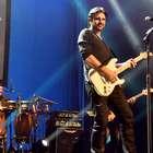Juanes estrena edición especial de 'Loco De Amor'