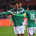 Selección Mexicana es la más seguida del mundo en redes