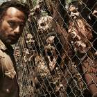 La serie 'The Walking Dead' no spoileará el final del cómic