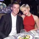 Termina o namoro de Miley Cyrus e Patrick Schwarzenegger