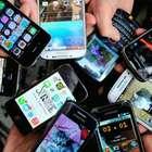 Cambiar de compañía celular será todavía más fácil
