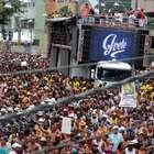 Prefeitura de Salvador quer aumentar 'pipoca' em 2016