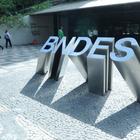 Governo eleva para 6% ao ano juros de financiamento do BNDES