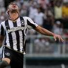 Botafogo x Flamengo: Terra acompanha partida minuto a minuto