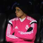 Hugo Sanchez, still hopeful of Chicharito's success at Real