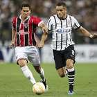 Veja do que seu time precisa para avançar na Libertadores