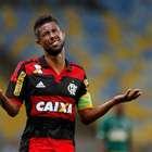 Cara de pau? Léo Moura pede rescisão amigável dos Strikers