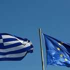 FMI, BCE y CE estudian propuestas para Grecia