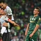Atlas saca valioso triunfo de visita ante Santos Laguna