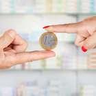 ¿Cómo evitar que el dinero sea un problema de pareja?