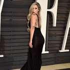 Hacen llorar a Lady Gaga antes de cumplir 29 años