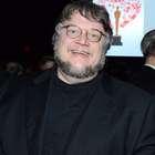 Jurados del Festival de Cannes: Guillermo del Toro y más