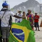 Brasil é 2º em lista de piores países para mulheres turistas