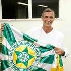 Mocidade anuncia saída do carnavalesco Paulo Barros