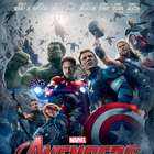 'Avengers: Age of Ultron': los posibles spoilers del póster
