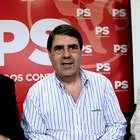 Presentan acusación para revisar militancia de Dávalos