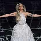 ¿Gris o rubio?, ¿De qué color es el cabello de Lady Gaga?