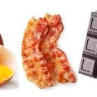 Bacon, leite, ovo: quais são as boas gorduras para o corpo?