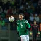 Selección Mexicana enfrentaría a Argentina en Estados Unidos