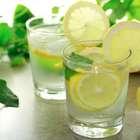 11 señales que indican que eres fan de los limones