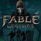 'Fable Legends' será gratuito para Xbox One y PC